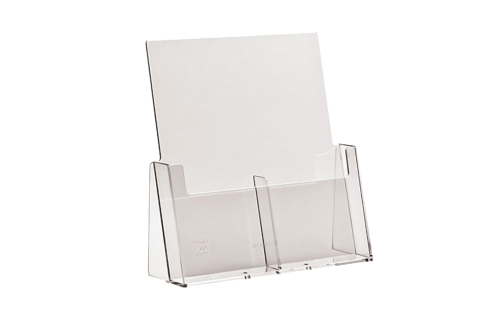 Card Holder (Double)