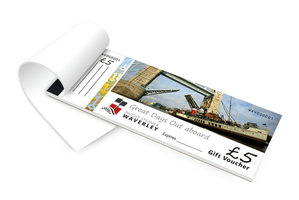 Print Your Own Gift Vouchers  Print Your Own Voucher
